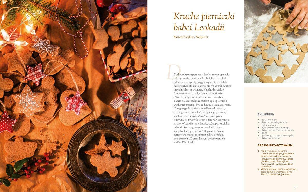 BKLND_ksiega_ALL_print_prv-44