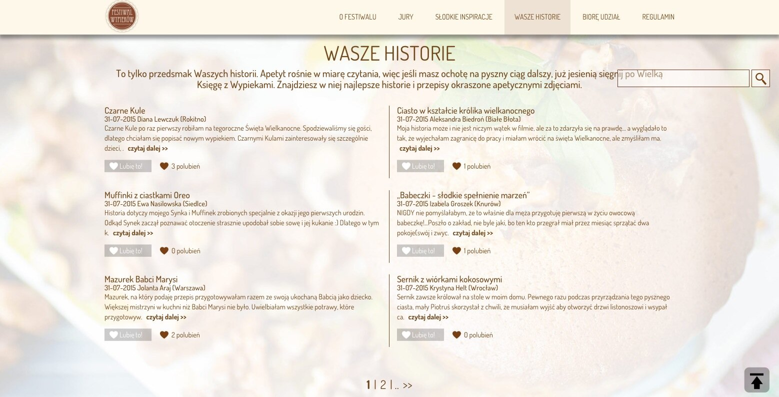 bakaland_wasze_historie
