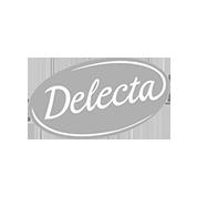l_delecta
