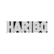 l_haribo