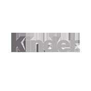 l_kinder