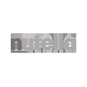 l_nutella