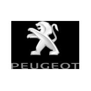 l_peugeot