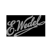 l_wedel